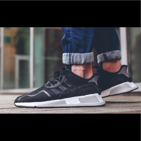 low priced ef4ae 99dc5 adidas Other - EQT Cushion Adv for men. Size 12
